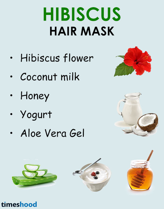 How to stop hair fall? Homemade remedies to prevent hair fall. Hibiscus hair mask for hair growth. How to use hibiscus for hair. Hair mask for dry hair. hair mask for conditioning.