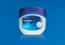 Find 40 ways to use Vaseline for beauty, body-care, hair care and household. Benefits of Vaseline are amazing that you have never listen from anywhere. Use Vaseline for everything