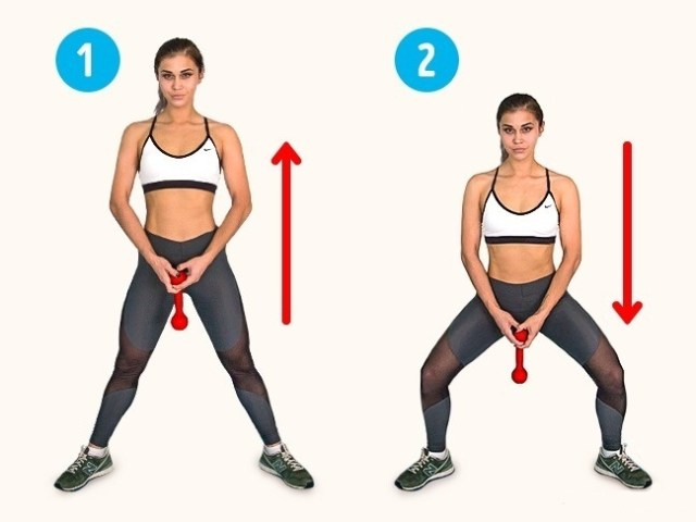 Exercise for slim thighs and legs. Get rid of cellulite fast. 2 weeks workout challenge to reduce cellulite fast. Get bigger bubbly butt and slim thighs.