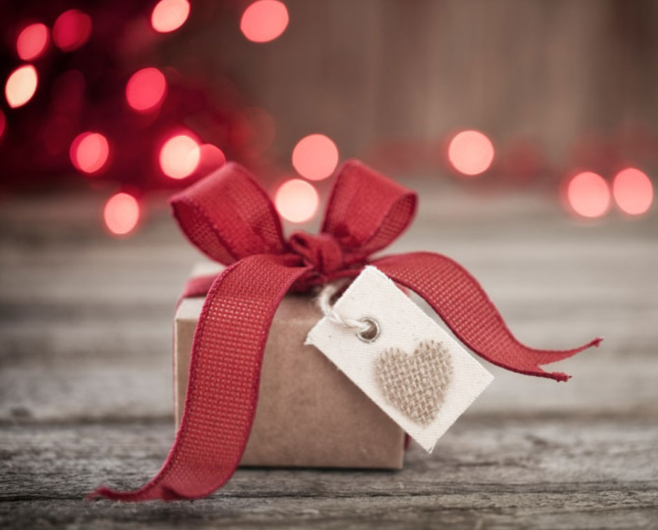Gifts Ideas For Her Valentine Gift Ideas For Her Under 50 Best And Latest