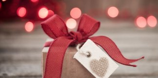 Gifts ideas for her. Valentine gift ideas for her under $50. Best and latest gifts for girlfriend and wife.