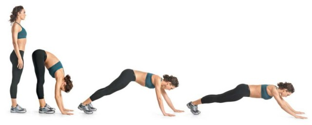 Planning to make a fitness routine, but somewhere feeling stuck because of your lazy nature? Try this super easy workouts plan for beginners, to kick start your day easy. Beginners workouts plan for weight loss. workouts for beginners.