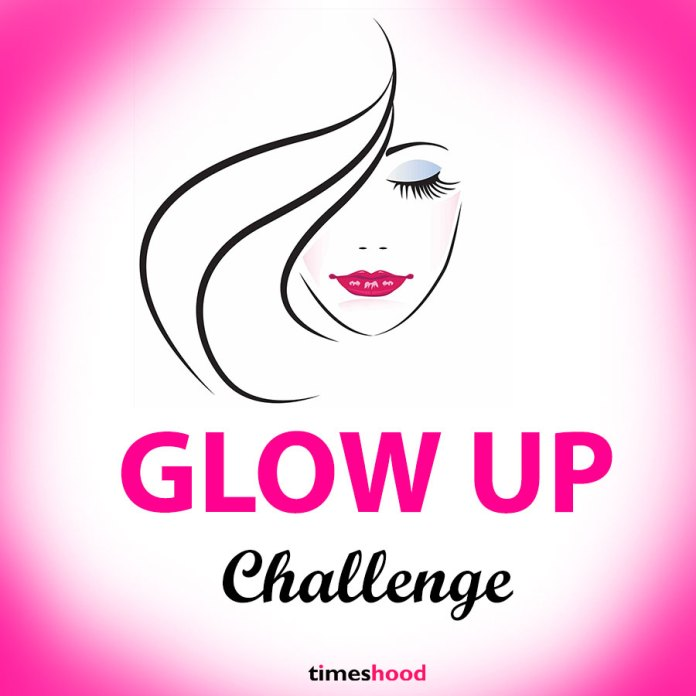Natural Beauty Tips For Glowing: Glow Up Challenge: 25 Best Skin Care Tips To Glow Forever
