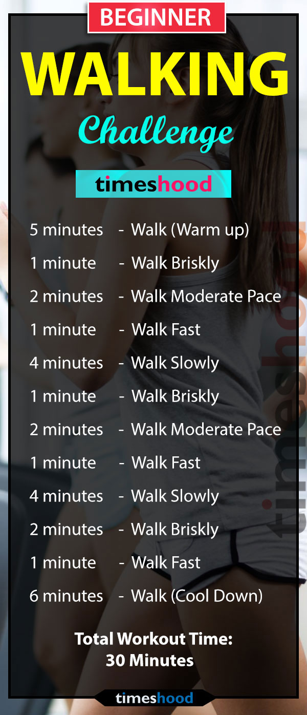 Are you 200 lbs. or more? Try this easy 7 steps to lose 10 pounds in a week without exercise. Apart from low calories diet and other easy hacks, you need to move just little. Try this best fat burning walking workouts for woman over 200lbs. Lose 10 pounds easily and fast. Best weight loss tips for woman over 200lbs. Lose weight by walking. Fast weight loss ideas. Best low calories diet plan ideas. High proteins diet for weight loss.