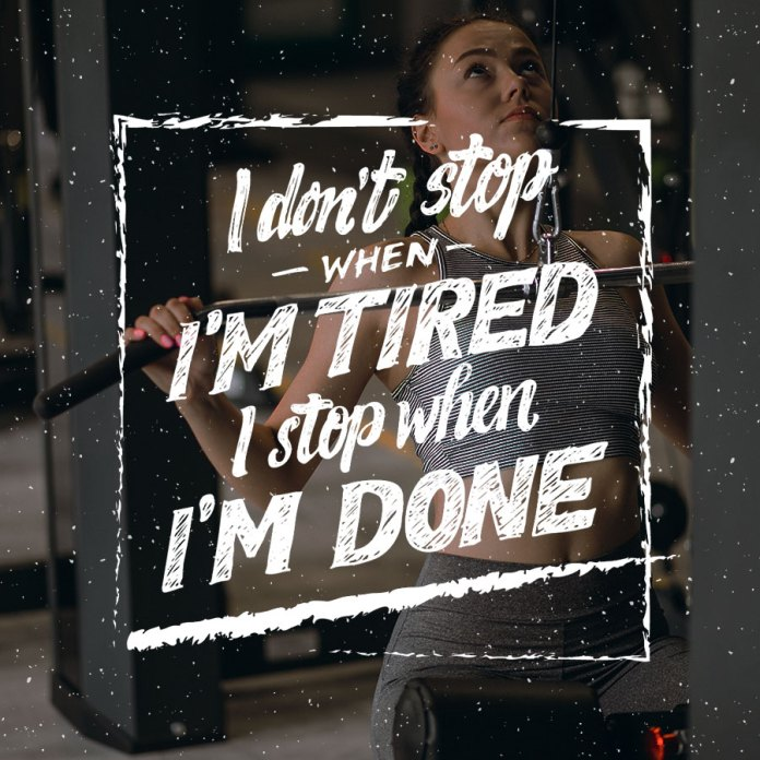 Motivational Fitness Quotes, Workout Quotes, Gym quotes, Motivational Quotes