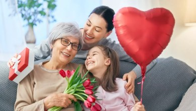 Photo of Top 50 Mothers Day Wishes for Your Lovely Mothers (2021)