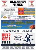 Alwarpet_Times_04_11_18