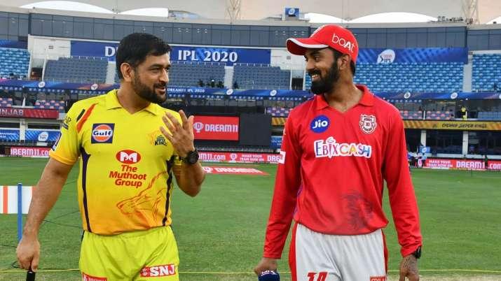 IPL 2021: CSK eye enhanced bowling energy against formidable Punjab Kings