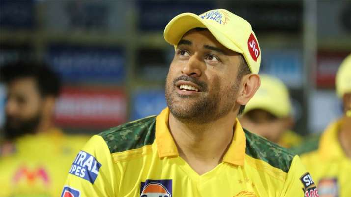 IPL 2021: MS Dhoni may be the 'heartbeat of Chennai Super Kings', states mentor Stephen Fleming