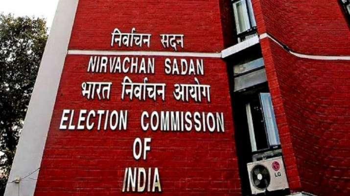 Election Commission, Supreme legal, Madras High legal