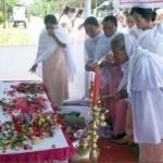 Thangjam Manorama Chanu