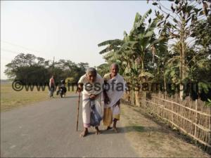 Dhruba Jyoti Deka Photography