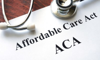 2020 sees an increase in the rates for Obama Care