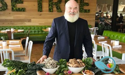 "Dr. Andrew Weil: Keto Diets Are Not ""A Healthy Way to Eat"", Ketosis is Abnormal Starvation"