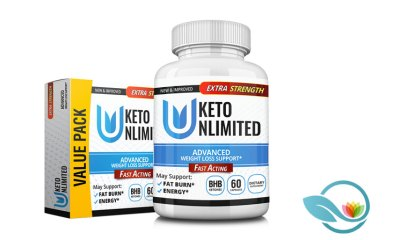 keto unlimited