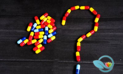 Multiple Medical Journals Report Ineffective Medications and Pharmaceutical Interventions