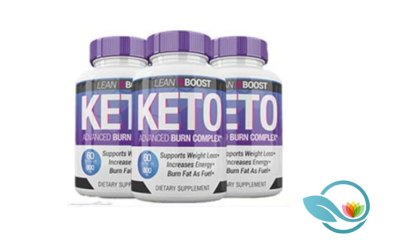 lean boost keto new advanced ketosis diet pill to use
