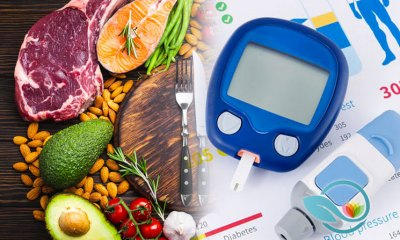 New India Research Shows Keto Diet May Be Beneficial to Type 2 Diabetes