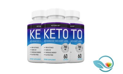 nutrilife keto diet ketosis weight loss pill with real effects
