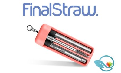 FinalStraw