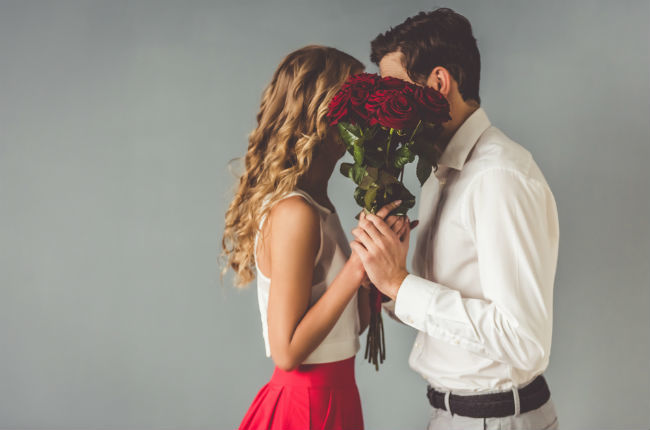 propose day 2018 images, greetings & cards
