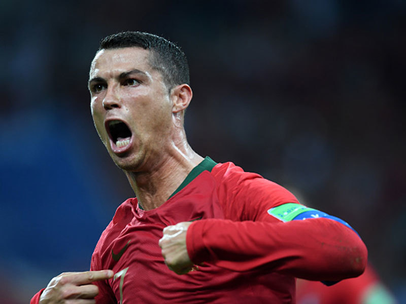 ronaldo-portugal-getty