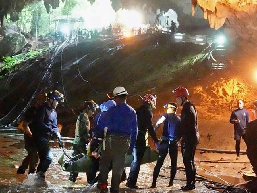 Thai rescue1