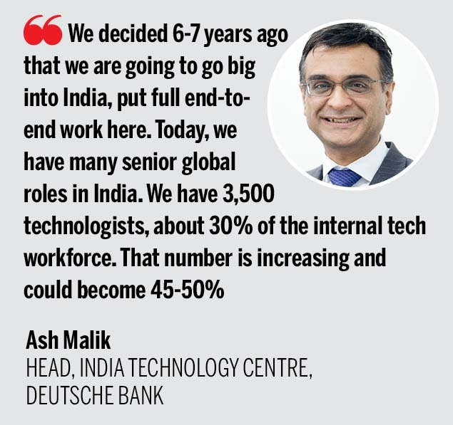 https://timesofindia.indiatimes.com/india/why-worlds-biggest-banks-come-to-india-for-cutting-edge-tech/articleshow/#