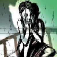 Hindu teen girl kidnapped in Pakistan #VAW #Minorityrights