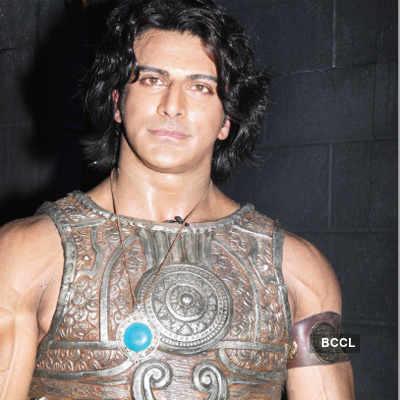 https://i1.wp.com/timesofindia.indiatimes.com/photo/28141310.cms