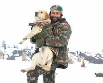 Image result for prithviraj snow