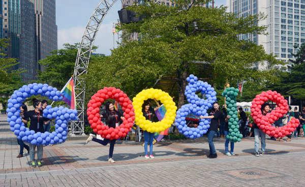 10 skills you need to get a $100,000 engineering job at Google
