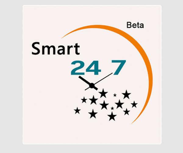 Smart 24x7