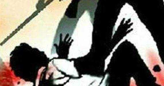 Dalit woman beaten to death in Ballia