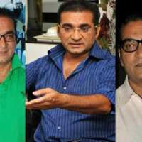 Abhijeet Bhattacharya: Controversy's favourite child
