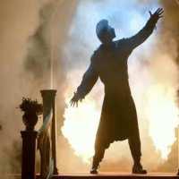 Shah Rukh Khan's 'Tubelight' cameo leaked online