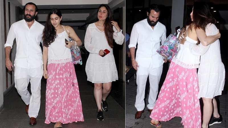 Image result for sara-ali-khan-says-that-mother-made-me-love-and-accept-kareena-