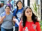 NLSIU says NLAT 2020 necessary, petitioners criticise separate exam