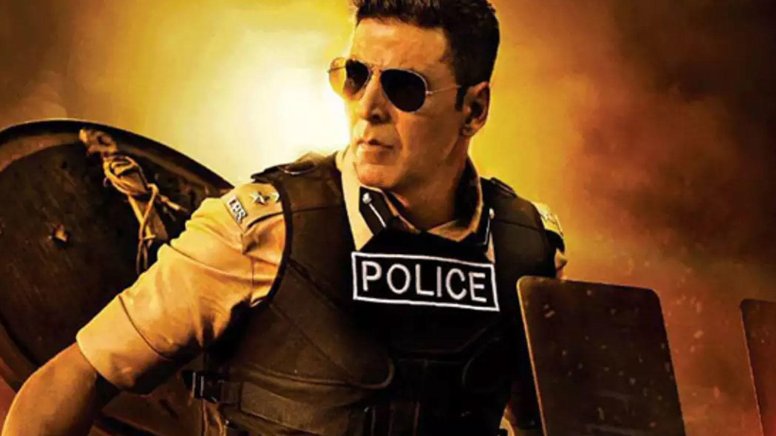 Akshay Kumar's 'Sooryavanshi' release date postponed again? | Hindi Movie News – Bollywood – Times of India