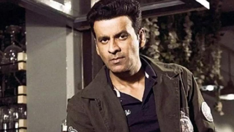 Manoj Bajpayee opens up about his COVID-19 diagnosis, says 'It's been a tough ride' | Hindi Movie News – Bollywood – Times of India