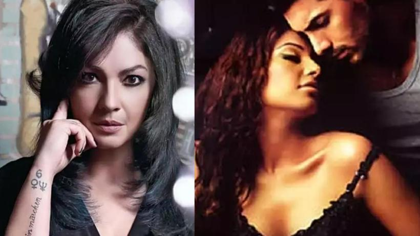 Pooja Bhatt reveals she was an intimacy coordinator during 'Jism' as she recalls how she made Bipasha Basu comfortable in performing intimate scenes | Hindi Movie News – Bollywood – Times of India