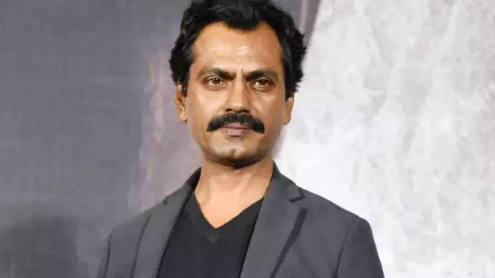 Nawazuddin Siddiqui reacts to celebs posting holiday pics amidst COVID-19 crisis: 'For the sake of humanity. Please don't taunt those who are suffering'   Hindi Movie News – Bollywood – Times of India