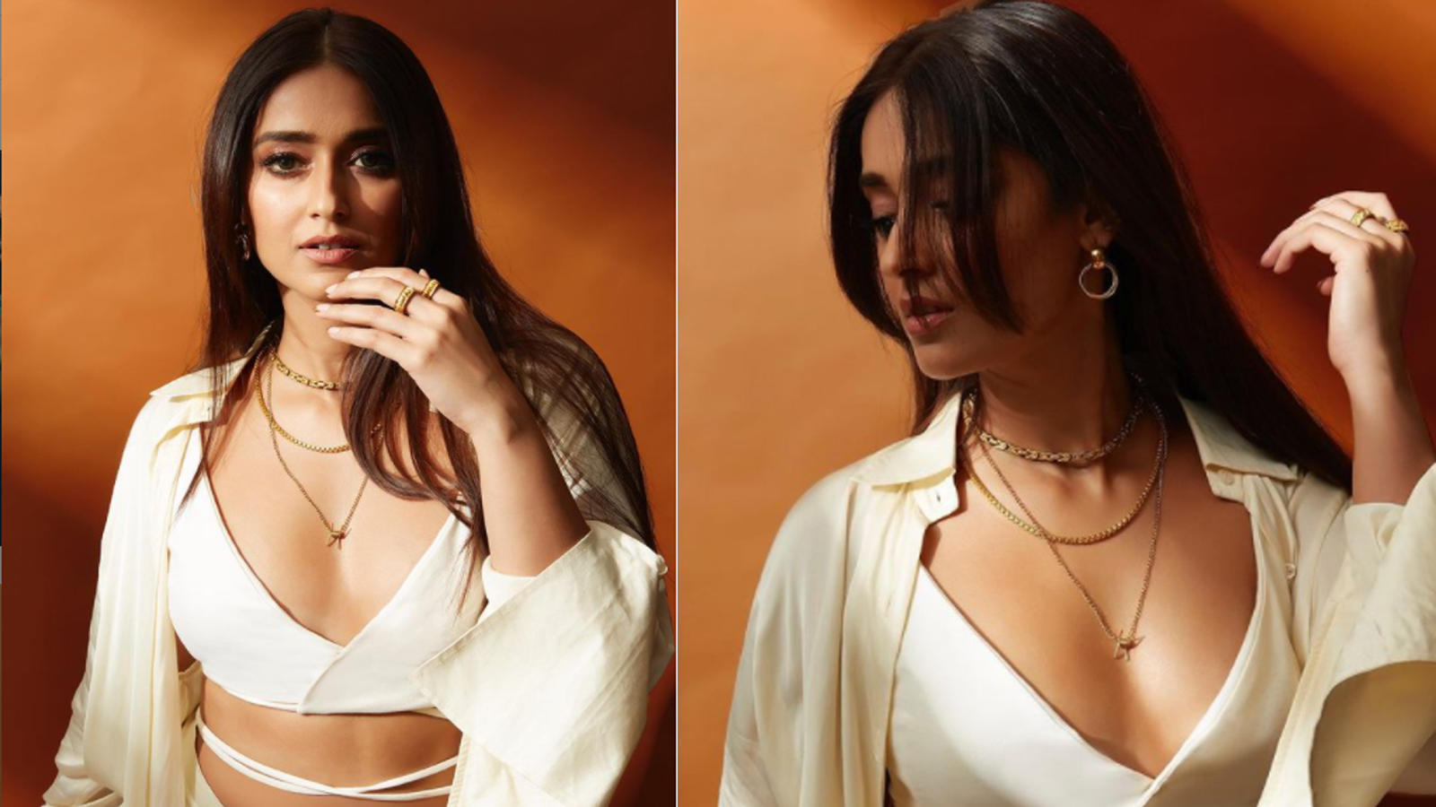Ileana D'Cruz reveals losing a dear family member amid the pandemic hit her very hard | Hindi Movie News – Bollywood – Times of India