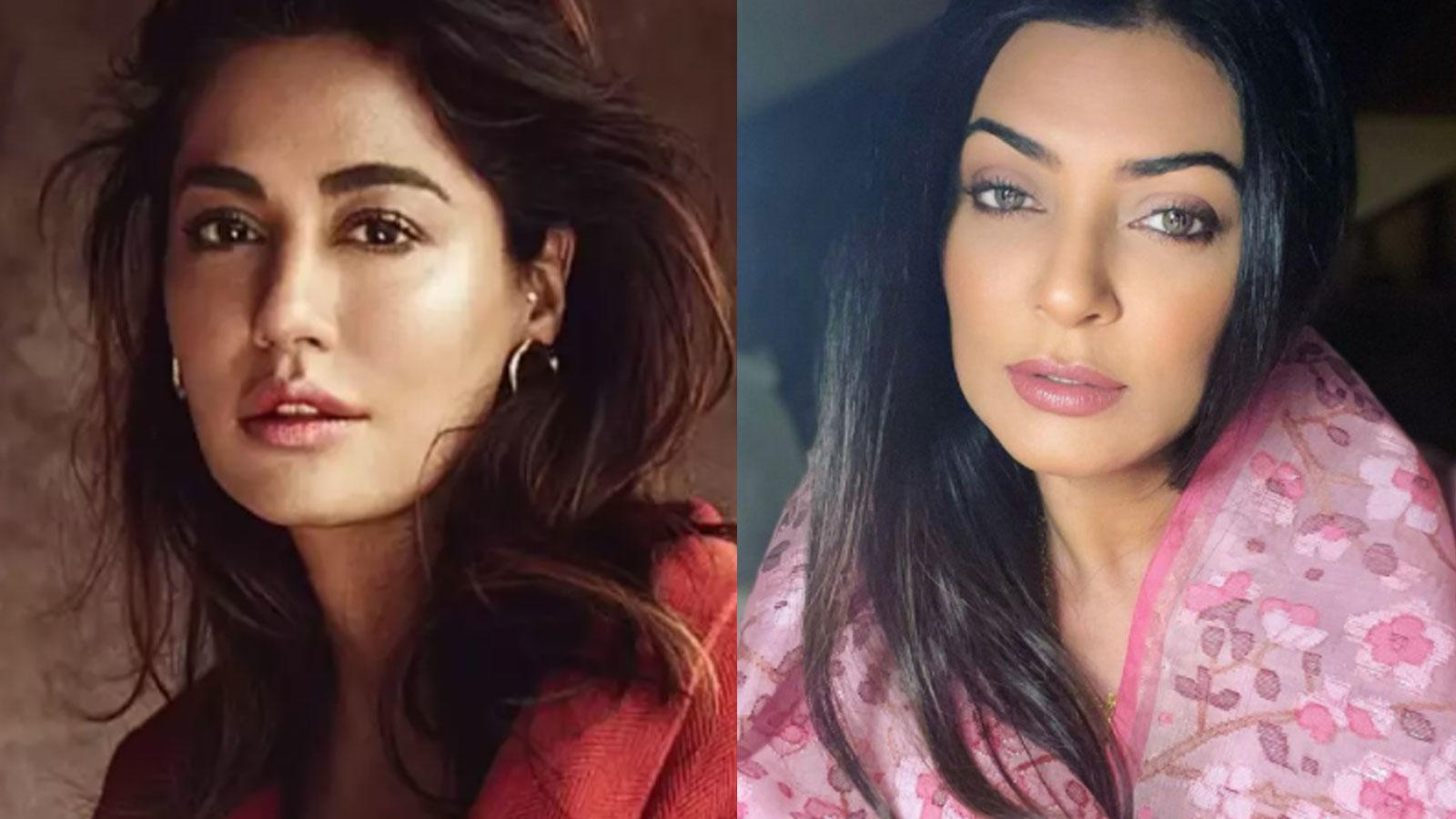 International Dance Day: Chitrangda Singh gives a  shout out to healthcare workers; Sushmita Sen pays respect to her 'guru' | Hindi Movie News – Bollywood – Times of India