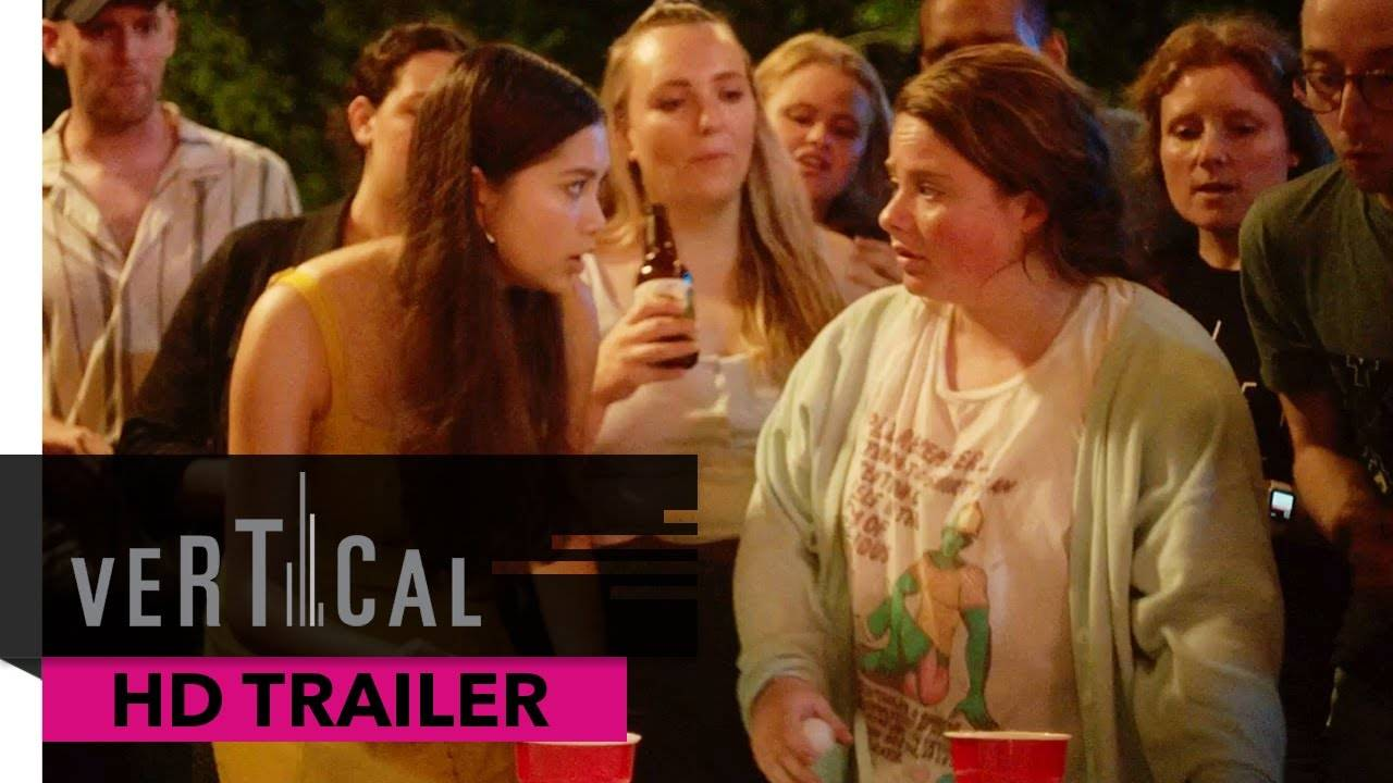 The Get Together – Official Trailer   English Movie News – Hollywood – Times of India
