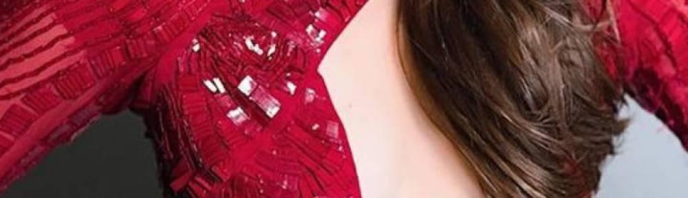 Most stylish hairstyles of Kareena Kapoor