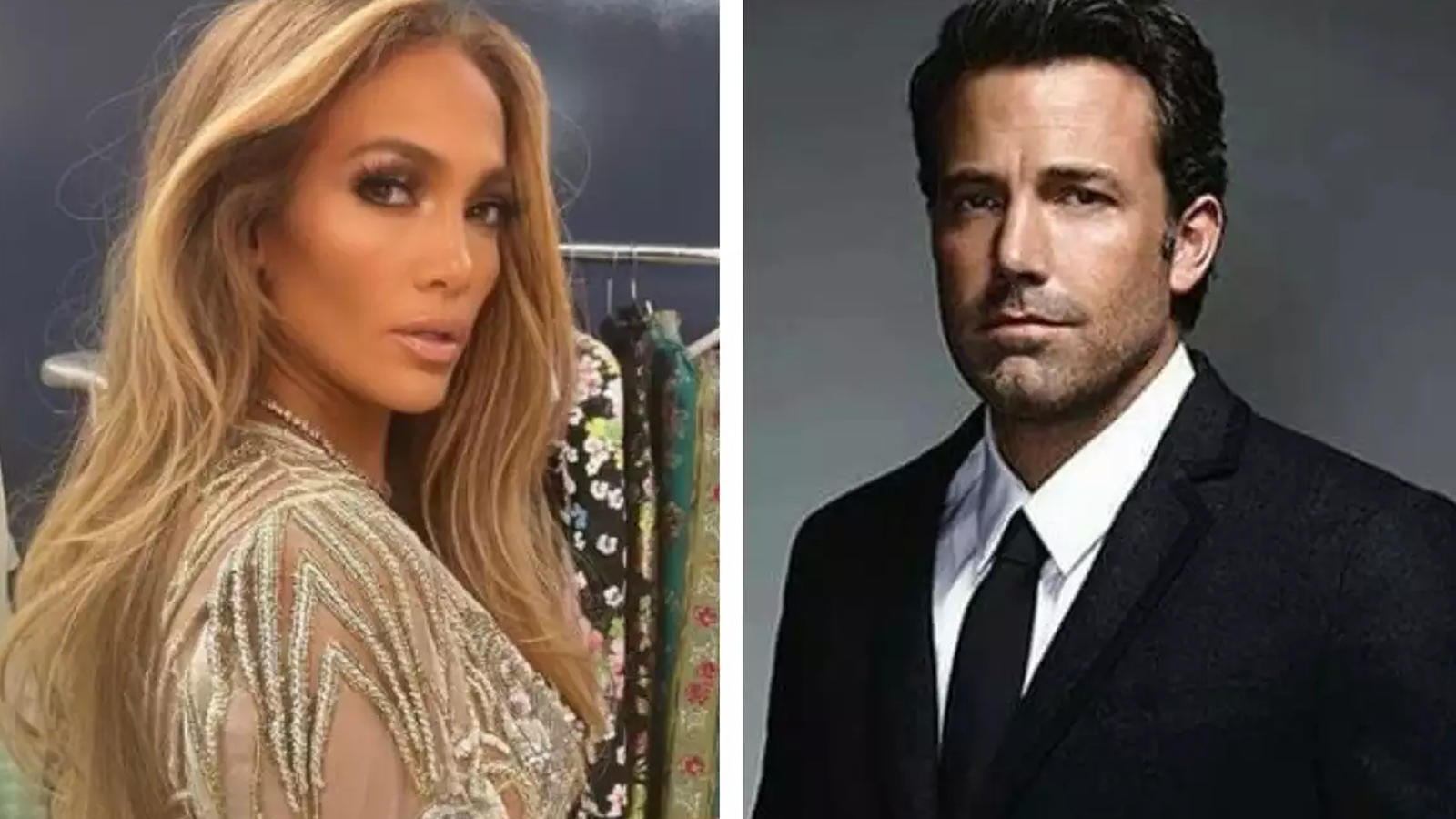 Jennifer Lopez and Ben Affleck moving in together in Los Angeles: Reports | English Movie News – Hollywood – Times of India