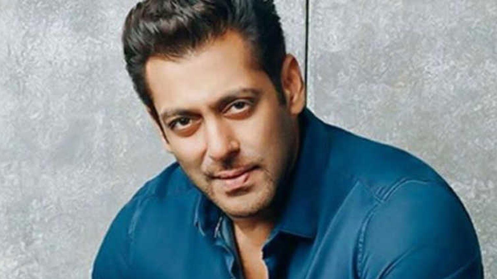 Kabhi Eid Kabhi Diwali: Salman Khan, Aayush Sharma and Zaheer Iqbal to play brothers in social comedy? | Hindi Movie News – Bollywood – Times of India