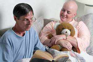 Marijuana cuts nerve pain post chemotherapy