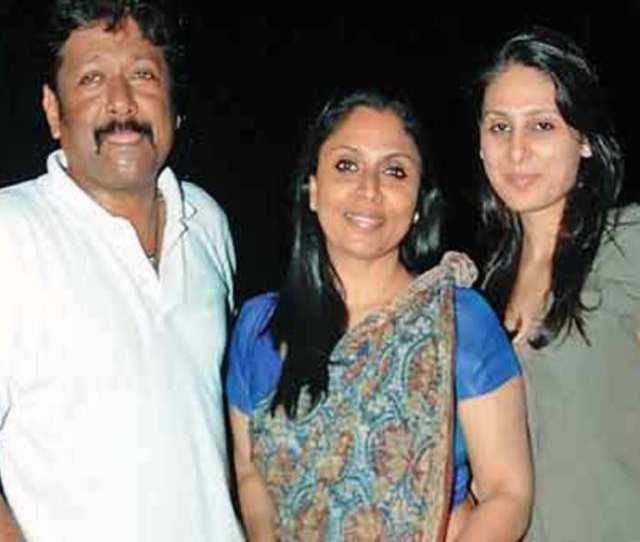 O G Sunil Asha And Leena Panchal